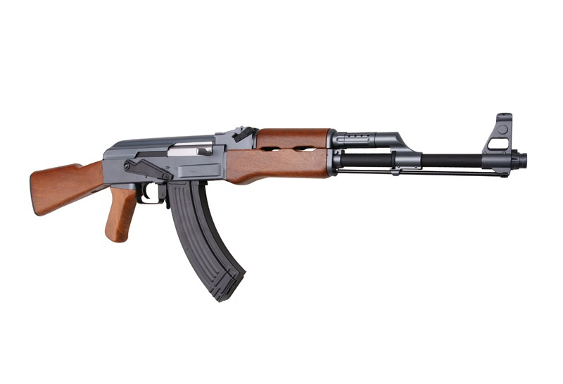 eng_pl_CM028-assault-rifle-replica-1144793020_7