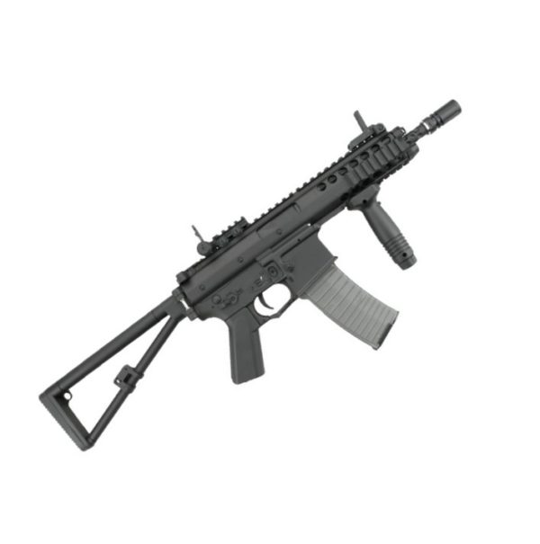 eng_pl_PDW-BY-808-replica-1152199141_3
