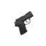 we-europe-ex-series-ex4-px4-bulldog-compact-gbb-pistol-black-1 (1)