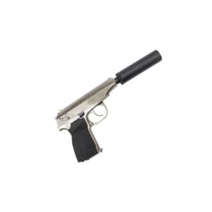 we-europe-makarov-silver-1