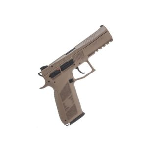 asg-cz-p-09-gas-blowback-pistol-1