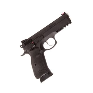 asg-cz-sp-01-shadow-gbb-pistol-black-1