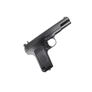 we-europe-tt-33-gas-blowback-pistol – Copy