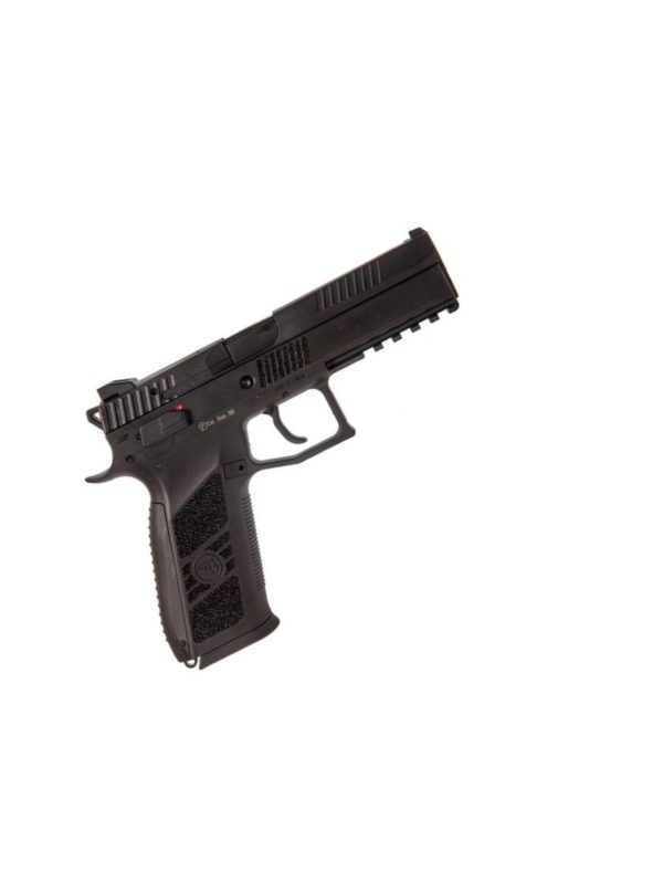 cz-p-09-gas-blowback-pistol-black-2