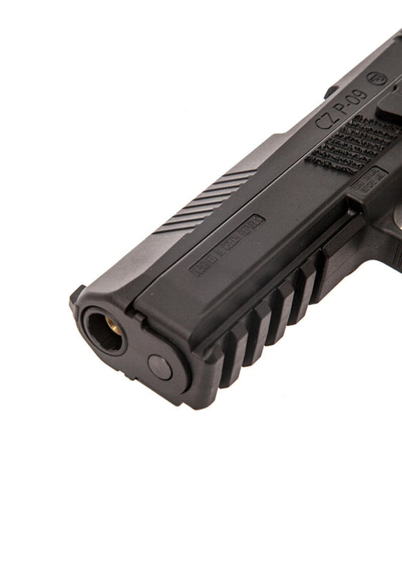 cz-p-09-gas-blowback-pistol-black-4