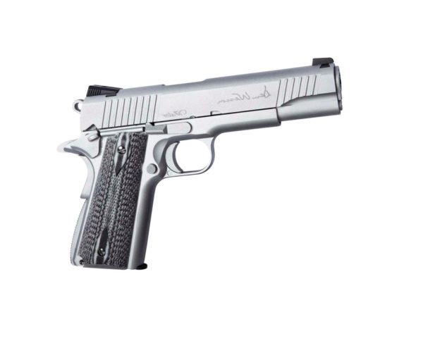 dan-wesson-airsoft-valor-1911-co2-pistol-21875-p