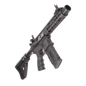 g-and-g-cm16-wild-hog-7-combat-machine-polymer-3
