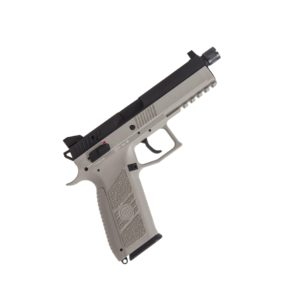 asg-cz-p-09-c02-blowback-pistol-urban-grey-2