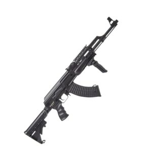 asg-ar-m7t-tactical-ak-w-ar-stock-black-2-1