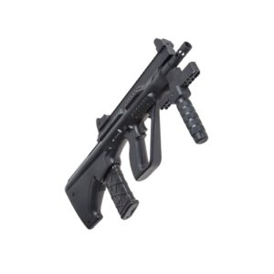 asg-steyr-aug-a3-xs-commando-black-2-1