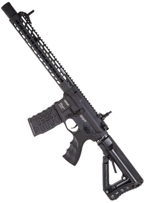 g-and-g-cm16-wild-hog-12-combat-machine-black-poylmer-1