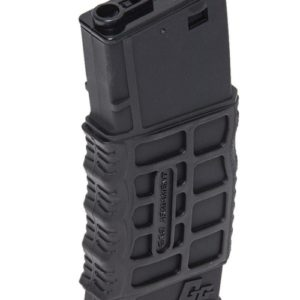 g-and-g-gr16-m41516-magazine-300rnd-hi-cap-black-1