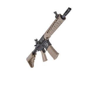 asg-armalite-m15-light-tactical-carbine-tan-3